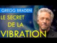 Le Secret De La Vibration.jpg