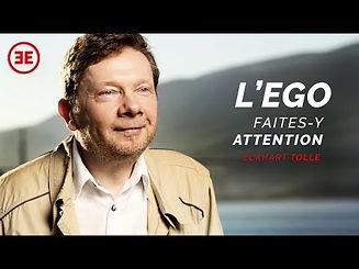 L'Ego Faites Y Attention.jpg