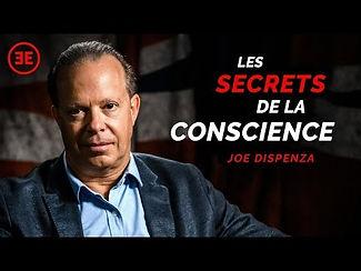 Les Secrets De La Consience.jpg