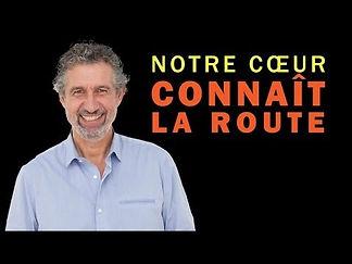 Notre Coeur Connait La Route.jpg
