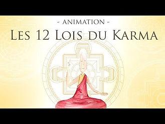 Les 12 Lois Du Karma.jpg