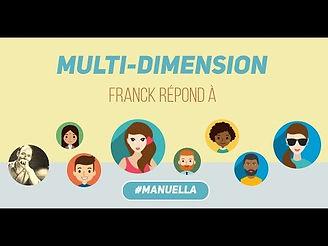 Multi-Dimension.jpg