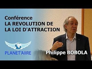 La_Révolution_De_La_Loi_D'Attraction.jp