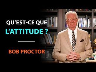 Qu'est-ce Que l'Attitude.jpg