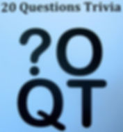 Trivia night santa monica, trivia los angeles, 20 questions triva