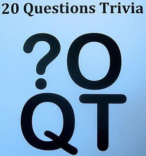 Trivia night santa monica, trivia los angeles, 20 questions triva