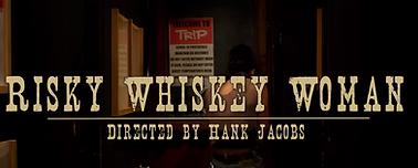 2021-04-02 12_02_07-_Risky Whiskey Woman
