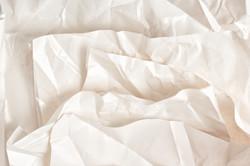 Wax Cartons and Wax Paper