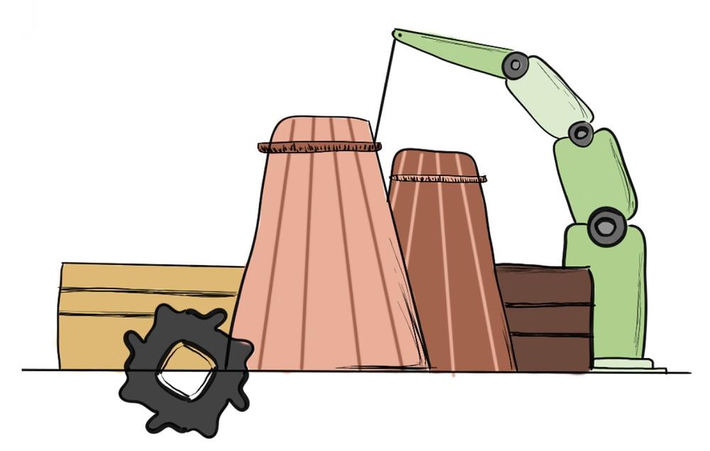 Trishita P., Itika Atri, Falak Vora, Pranjal Maheshwari, History of Modernism, Architects, Architecting, Architecture, Architectural, Design, History, Modernism, Modernist, Modern, Movement, Zeyka, Zeyka India, Architecture, Interior Design, Home Renovation, Construction, Tech, Design, Project Management Consulting, Architect, Architects, Interior, Interiors, Interior Designer, Interior Designers, Modular Wardrobe, Modular Bathroom, Modular Kitchen, Living Room, Dining Room, Bedroom, Kid's Room, Pooja Room, Garden Design, Landscape Design, False Ceiling, Balcony, New Delhi, Delhi NCR, Mumbai, Bangalore, Hyderabad, Pune, Kolkata, Chennai, Ahmedabad