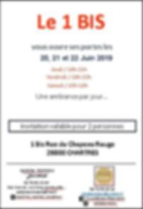 INVITATION VERSO.JPG