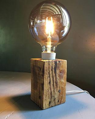 lampe palette.jpg