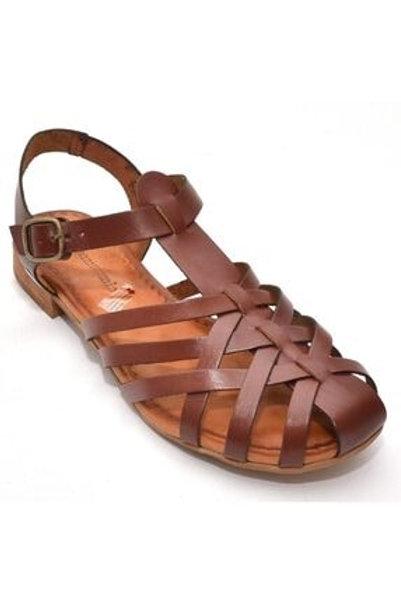 Mammammia Sandalet