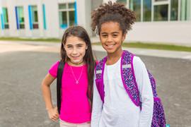 two girls school.jpg