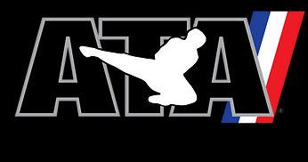 ata-leadership-logo-color_3.jpg