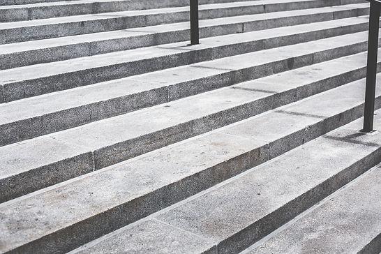gray-concrete-stairs-picjumbo-com.jpg