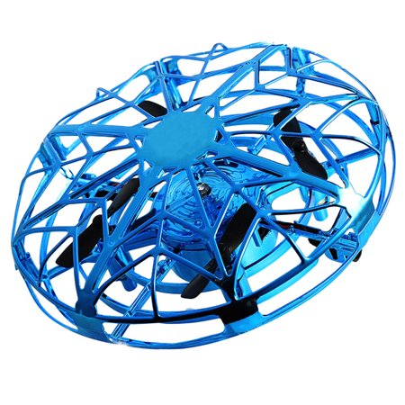 drone toy