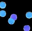 Canva - Blue Confetti_edited.png