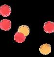 Canva - Red and Orange Confetti_edited.p