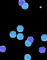 Canva - Blue Confetti.png