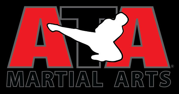 ata-martial-arts-logo-color (1).jpg