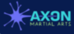 AXON  for dark bg_edited.png