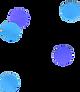 Canva - Blue Confetti_edited_edited.png