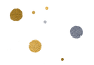 Canva - Gold and Silver Glitters_edited.