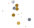 Canva - Gold and Silver Glitters.png