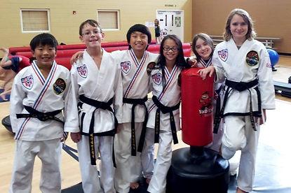 Leadership kids at miramont'_edited_edit