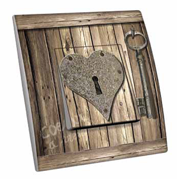 coeur avec clef.png