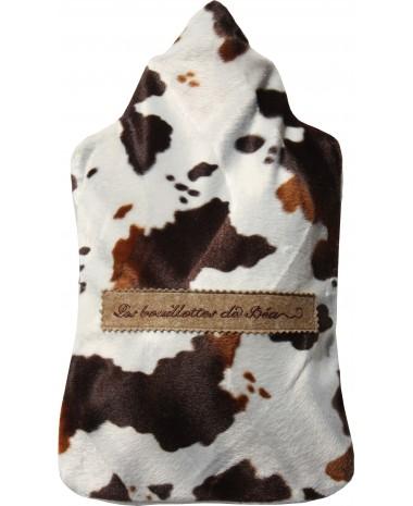 bouillotte-vache-ecru-marron.jpg