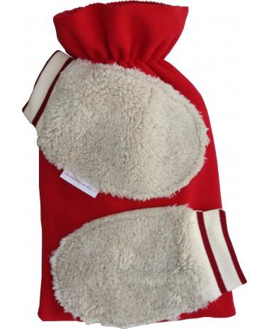 bouillotte-moufles-rouge.jpg