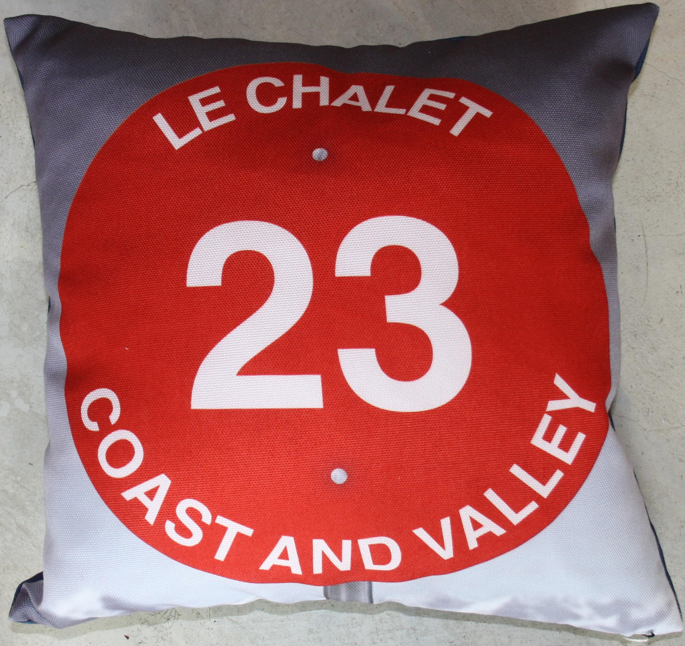 Chalet coast.png
