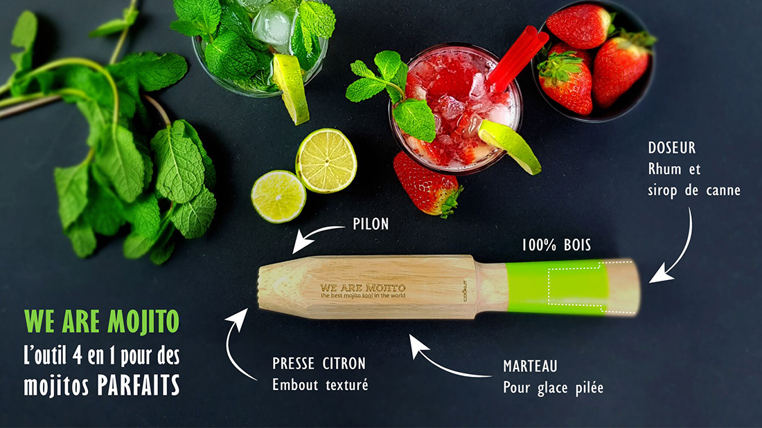 WE-ARE-MOJITO-by-GREGORY-MAITRE-AMBIANCE