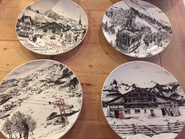 assiettes_collection_megève_2