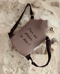 bouillottes-sac-a-dos.jpg