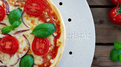 CRISPIZ by GREGORY MAITRE - AMBIANCE - L