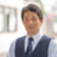 0013_NGT_7433-2.jpg