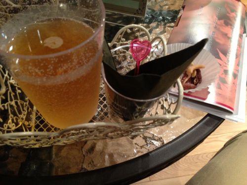 音楽聴きながらのノンアルコールビールは最高です(笑