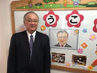 金沢にて支店長研修(2月4日)