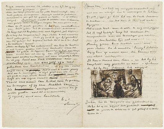 Letter_from_Vincent_Van_Gogh_to_Theo_Van