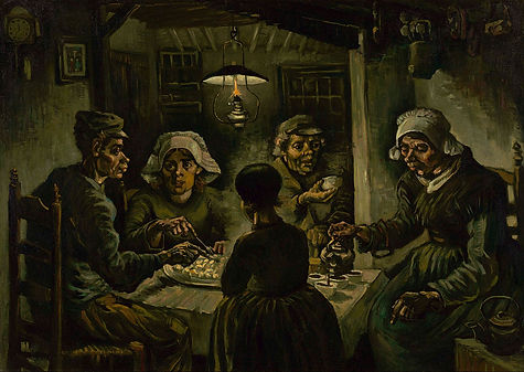 Vincent_van_Gogh_-_The_potato_eaters_-_G