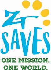zt-saves-logo.jpg