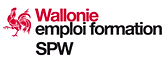 wallonie emploi formation.png