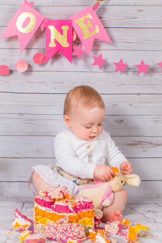 BDP_Connies1stBirthday (11 of 14).jpg