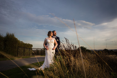 BDP_Claire&Nick (212 of 394).jpg