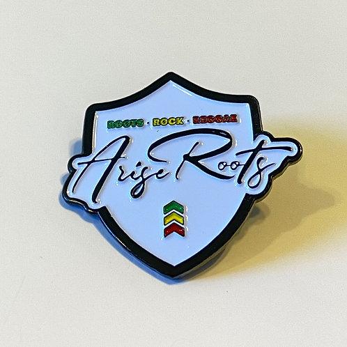 AR Shield Pin