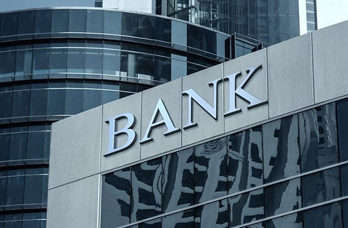 bank_facade-775x500_edited.jpg