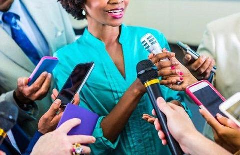 women-media-e1497641845462-775x500.jpg