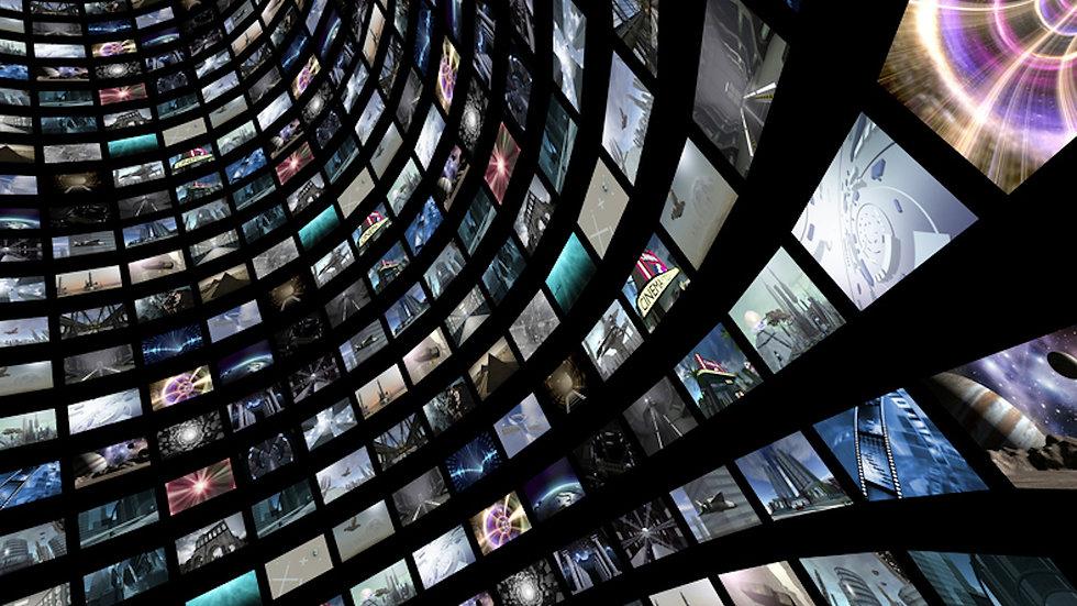 BroadcastMedia copy.jpg